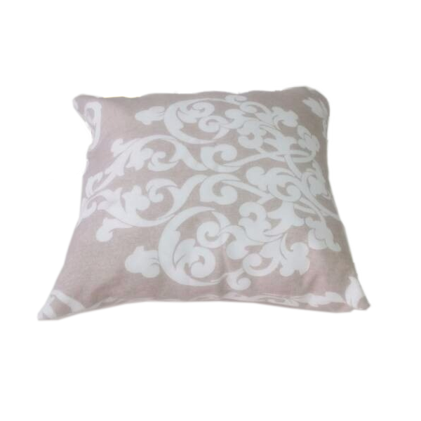 Scatter Pillow With Fiber Colored Ashfoamcart Com