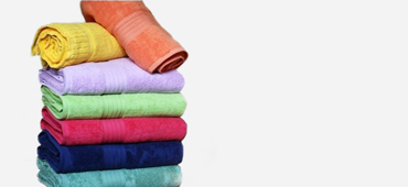 soft-furnishings-towels